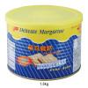 Delicate Margarine #575