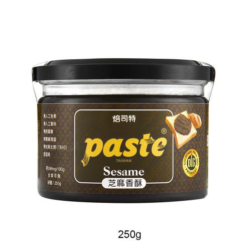 paste- Sesame Paste